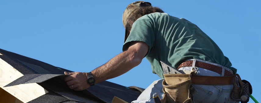 Roofer Long Island Ny Abraham Roofing Gutter Cleaning